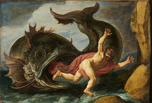 640px-Pieter_Lastman_-_Jonah_and_the_Whale_-_Google_Art_Project
